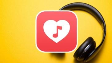 TuneTrack: conoce tus hábitos musicales y disfruta del widget para Spotify