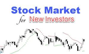 Stock Market Highest Dividend