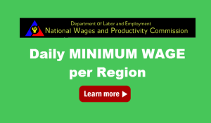 philippine-minimum-wage-rate-per-region-updated