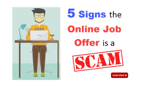online jobs scams philippines