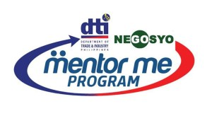 DTI Kapatid Mentor Me Program