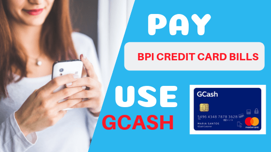 bpi bill payment via gcash
