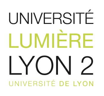 LOGO LYON 2