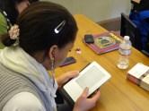 Kindle Mania