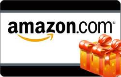 amazon-giftcard-button