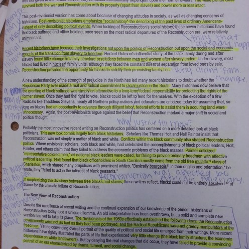 13 Highlighting 1