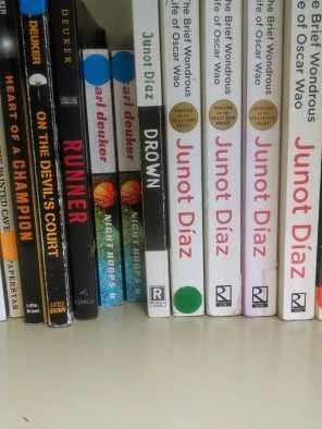 Multiple Book 2