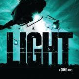 Light: A Gone Novel, by Michael Grant
