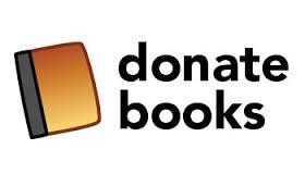donatebooks