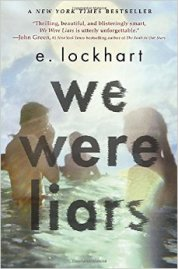 we-were-liars-by-e-lockhart