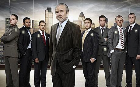 apprentice_the_boys - BBC