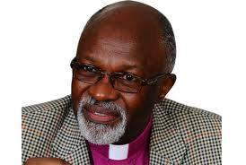 Bishop Zac