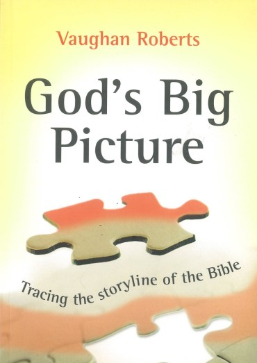 gods-big-picture-01