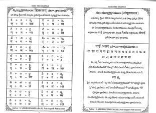 Spoken Hindi book-page-005
