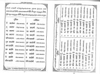 Spoken Hindi book-page-019