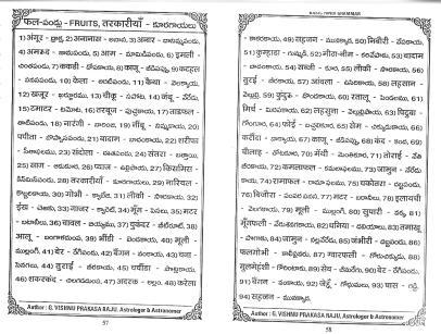 Spoken Hindi book-page-029