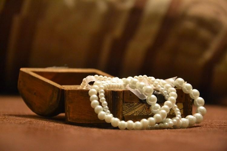 【伊勢で出会う真珠】お伊勢さんと合わせて旅をするなら