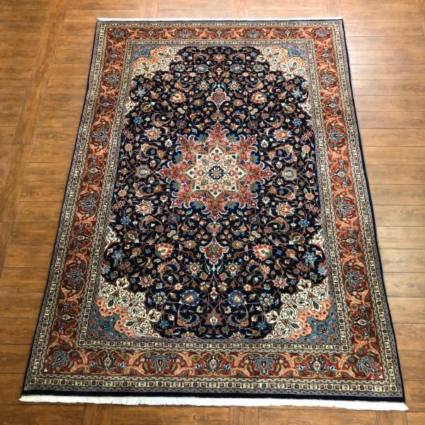 persian handmade carpet iran rug persia isfahan tabriz qom kashan shiraz mashad
