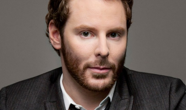 Sean Parker is an internet entrepreneur, investor, and industrialist with an estimated net worth of $2.5 Billion.