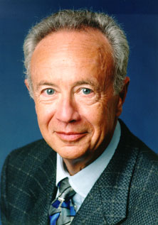 Andrew Grove was a businessman with an estimated net worth of $400 million.