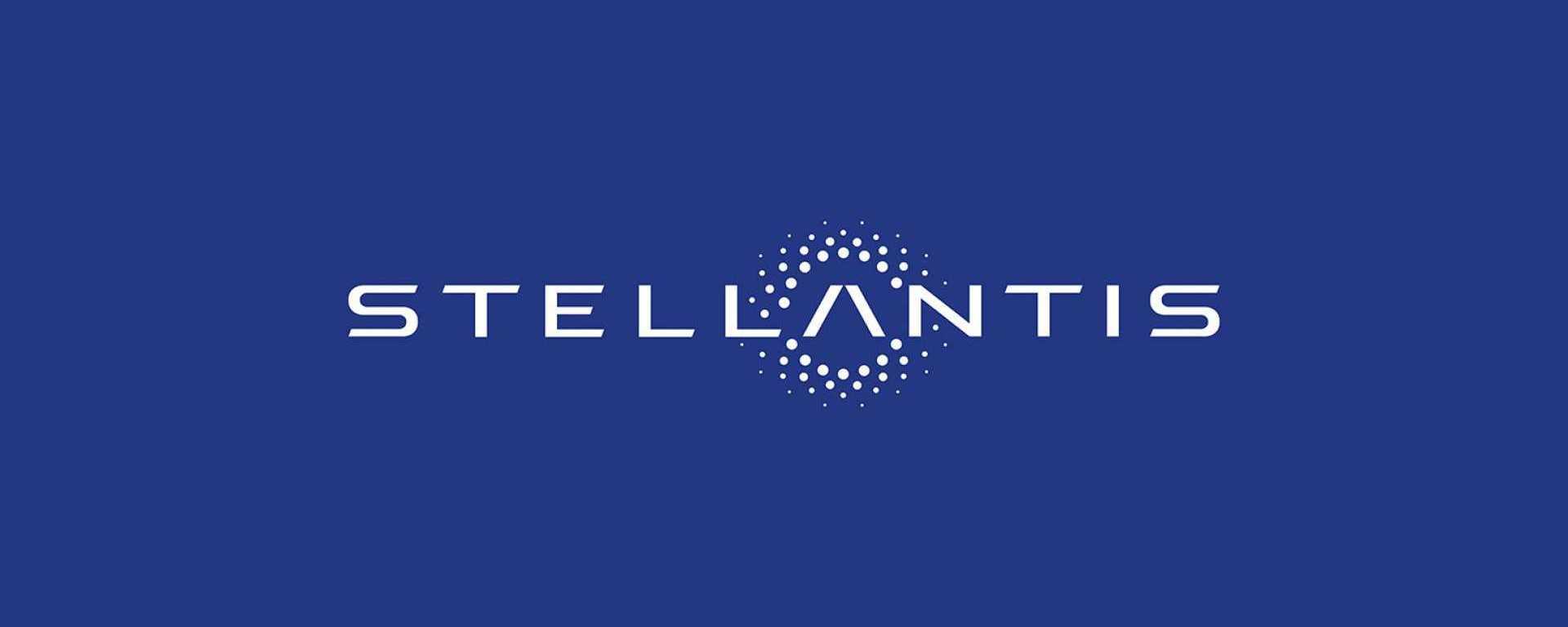 Stellantis Net Worth