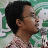 Pembaharuan Hukum Islam di Indonesia; Sebuah Tinjauan