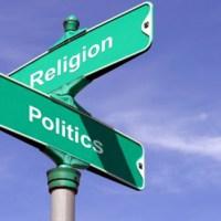 Mengurai Peran Ulama' dalam Politik Era Modern
