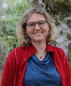 Heidi Hilbert laver Opstilling om skilsmisse