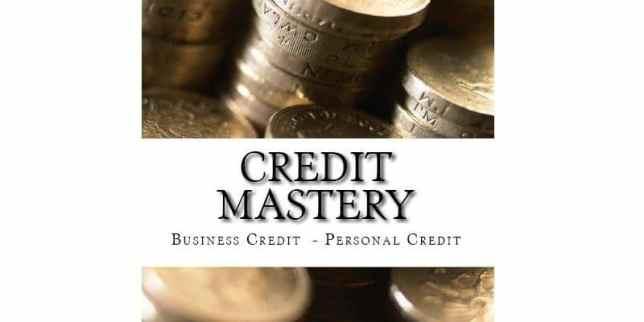 business credit, business loans, business credit cards, credit sweep