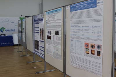 ISGEDR2019 - Day 2 - 7261