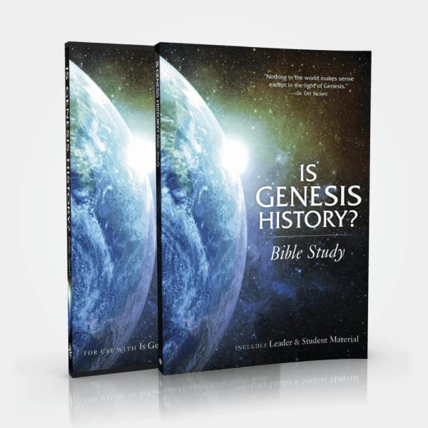 igh bible study set image
