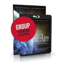 buy group license dvd and blu-ray image