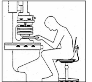 ergonomik-pres-operatc3b6r-koltuc49fu