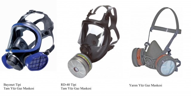 tam-yarc4b1m-yc3bcz-gaz-maskeler-1024x519