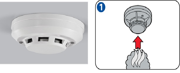 duman-sensörleri