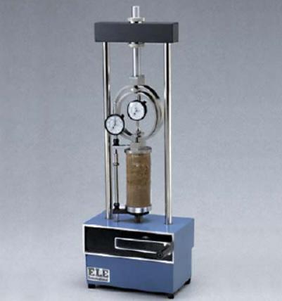 Resim 6: Vane Testi Cihazları