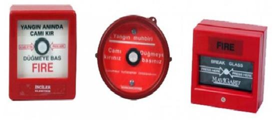 yangın-ihbar-butonu