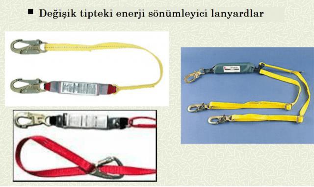 enerji-sonumleyici-lanyardlar-tr