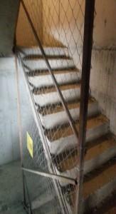 merdivenkova1