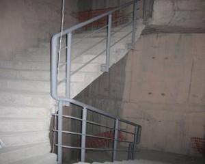 merdivenkova2