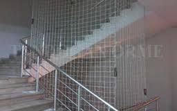 merdivenkova3
