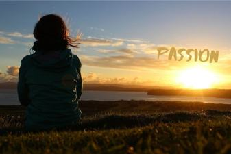 How to Find Your Passion – Knowing What Fulfils Your Life