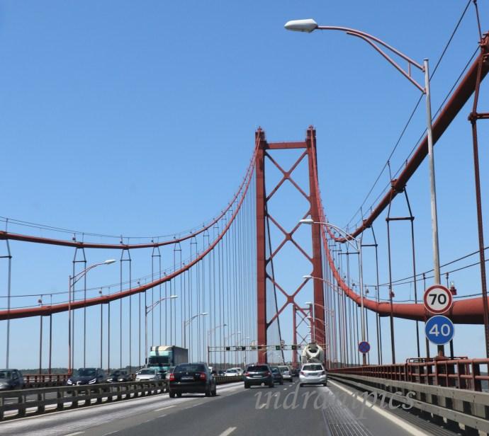 Bridge_of_Lisbon