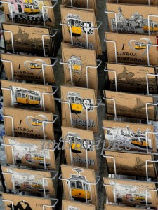 cork souvenir products made in Portugal Cork_products_5