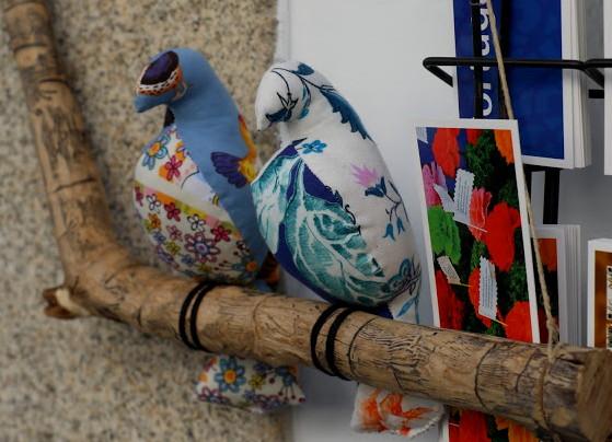 Hand_made_stuffed_pigeons