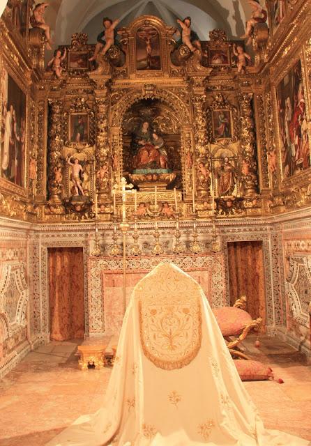 Se_Cathedral_of_Lisbon_5