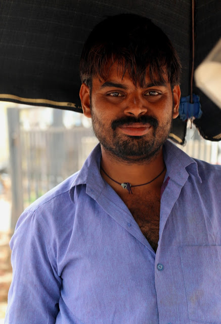 faces_of_India_236