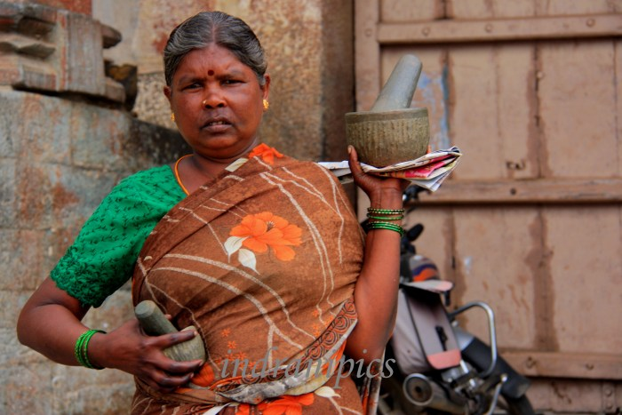 faces_of_india_234