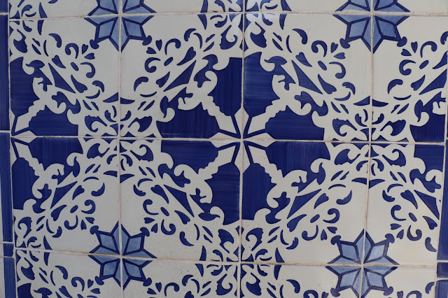 Colorful Tiles_Lisbon_9