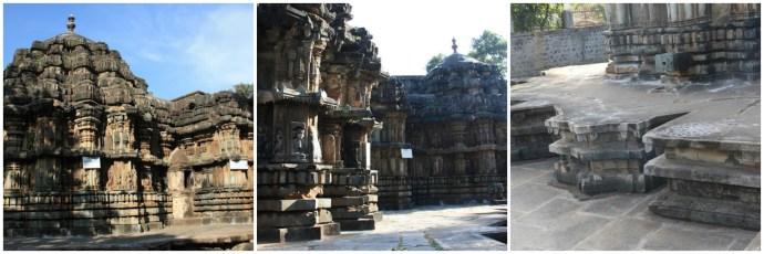 Lakshmi Narasimha Temple Bhadravati 4
